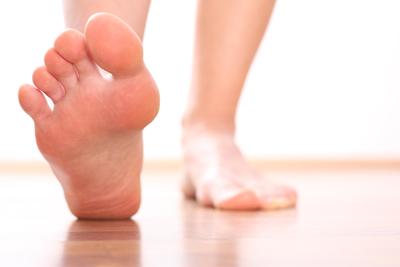 morton-foot_01.jpg